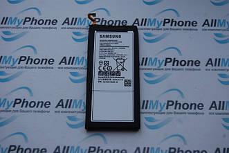 Аккумуляторная батарея для Samsung A910 Galaxy A9, EB-BA900ABE