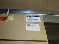 Диск колесный стальной 15 Hyundai Elantra 11-/I30/Kia Cerato 12- (производство Mobis), AGHZX