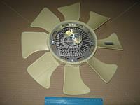 Вискомуфта KIA Sportage 2.0  (производство PARTS-MALL) (арт. PXNFB-010), AFHZX