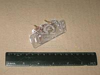 Фонарь освещения номерного знака ВАЗ 2108,10 (производство ОСВАР) (арт. 15.3717-10)