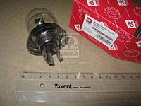 Лампа головного света R2 P45t 24V 55/50W