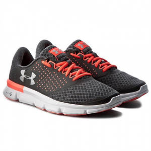 Кроссовки женские Under Armour Micro G Speed Swift 2 US 8