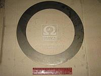 Кольцо проставочное (производство Украина) (арт. 151.30.162-1), AAHZX
