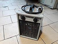 Аренда электрического обогревателя REMINGTON 5 EPA R (2,5/5 кВт, непрям.нагр., 220V)