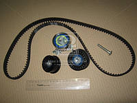 Комплект ремня ГРМ (производство SKF) (арт. VKMA 05156), AGHZX
