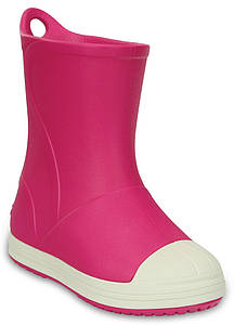 Сапожки Crocs Handle it rain boot kids
