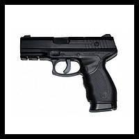 Пістолет KWC KM46 TAURUS (D) метал