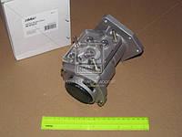 Кран тормозной SCANIA главный (RIDER) (арт. RD 019273), AEHZX