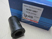 Втулка рессоры TOYOTA (производство RBI) (арт. T204X1E)