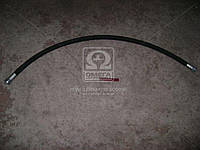 Рукав высокого давления 1810 Ключ 50 d-25 (производство Гидросила), ADHZX