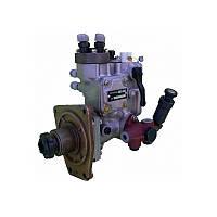 Топливный насос ТНВД Т-16, Т-25 (Д-21) 572.1111004   пучковый, фото 1