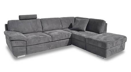 Угловой диван MON-1 (276х224 см), фото 2