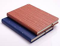 Щоденник недатований, клітина, А5, в асортименті