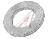 Шайба 35х60х6 (пр-во КамАЗ) 862500, AAHZX