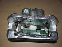 Тормозной суппорт передний левый (пр-во SsangYong) 4811034050, AHHZX