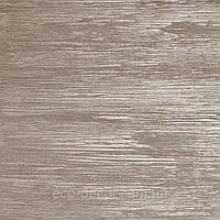 Декоративное покрытие с песком #26, фото 1