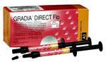 Gradia Direct Flo А3 шпр.1.5г