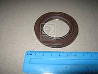 Сальник АКПП VAG/VOLVO/PSA 39X63X8.6 FPM HTCY 98- (производство Corteco) (арт. 19033885B), ABHZX