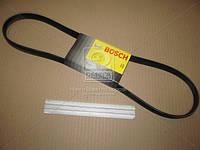 Ремень п-клиновой 5pk1150 (производство Bosch), ABHZX