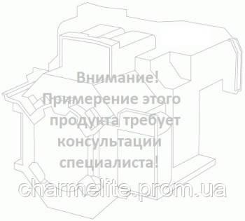 Блок питания Power Supply Unit-U1 iR25xx series