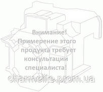 Блок питания Power Supply Unit-U1 iR25xx series