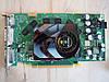 Видеокарта NVIDIA Quadro FX 3500 256 MB 256Bit (2xDVI,S-Video)