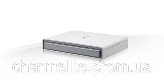 Скоростной дополнительный планшетный сканер A3 Flatbed Scanner Unit 201