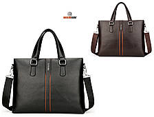 Мужская сумка  FedikaBolo