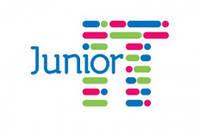 """Школа программирования для детей """"JuniorIT """""""