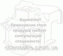 EPSON Serial Internal I/F 0k Buffer FX-890/2190, DFX-9000