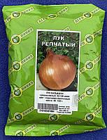 Семена лука  сорт Халцедон  0,5 кг.