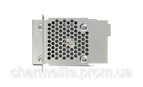 НЖМД принтеров серии Epson SureColor 320 GB