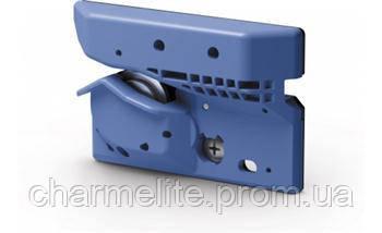 Сменное лезвие для резака плоттеров SC-T3000/ T5000/T7000 SC-F6000