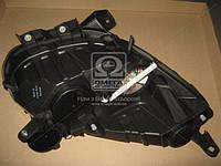 Фара левая FIAT DOBLO 10- (производство TYC) (арт. 20-C426-05-2B), AGHZX