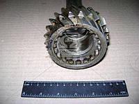 Вал первичный КПП ЗИЛ 433360,ПАЗ 3205 Z=22 (АМО ЗИЛ, производство СААЗ) (арт. 320570-1701030), AHHZX