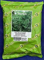 Семена укропа  Лесногородский 0,5 кг Агролиния  1212712