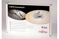 Комплект ресурcных материалов для сканера Fujitsu fi-5015C