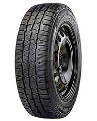 Michelin Agilis Alpin 225/70 R15C 112R