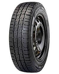 Michelin Agilis Alpin 215/65 R16C 109R