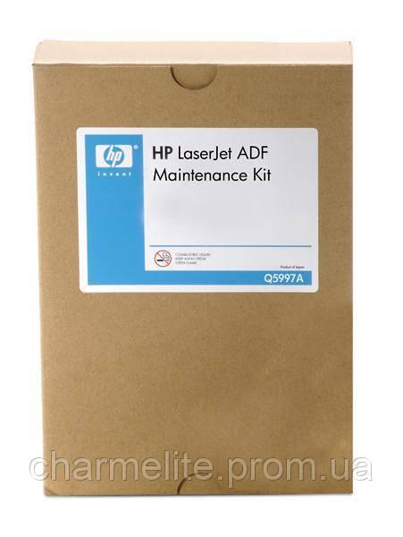 HP ADF Maintenance Kit LJ M4345mfp, CLJ CM4730mfp