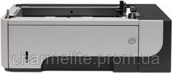 HP Tray input 500-sheet LJ CP5225