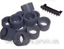 Комплект расходных материалов для сканеров Kodak i1200/i1300/SS500/i2400/i2600/i2800