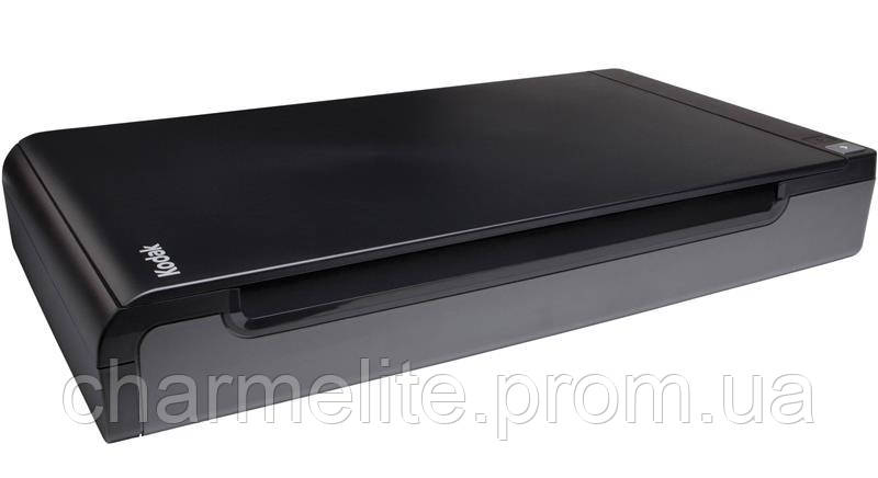 Планшет A3 для Kodak i2000/i3000/i4000 series PS80/SS700/SS720