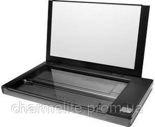 Планшет A4 для Kodak i2000/3000/4000 series