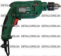Дрель ударная Verto 50G502 - 500 W
