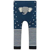 Леггинсы детские Elephant