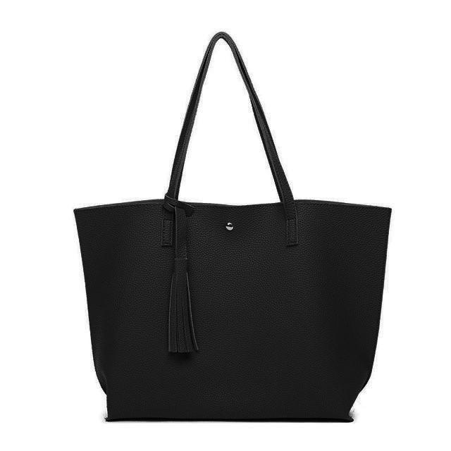 Женская сумка CC-7479-10