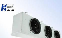 Воздухоохладители Kaideli