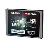 Жесткий диск Gloway SSD 120.-