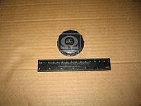Крышка бачка главного цилиндра (покупной ГАЗ) (арт. 3302-1602323-01)